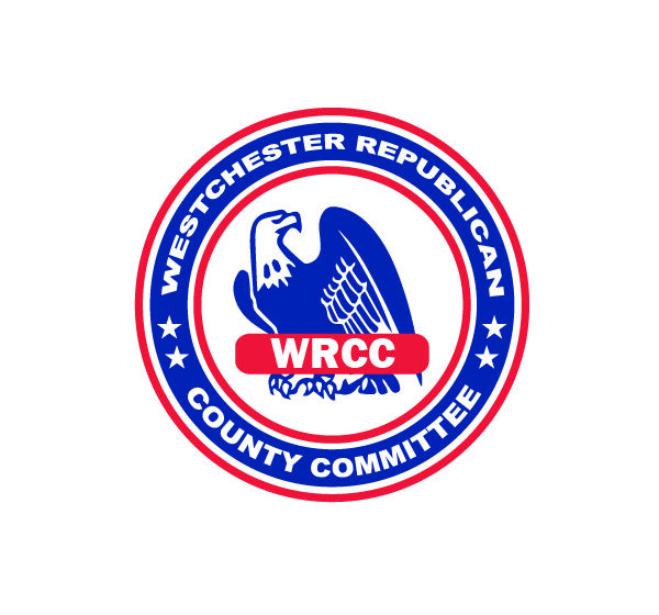 Westchester Republican County Committee